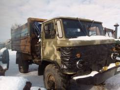 ГАЗ 66. (3511), 4 250куб. см., 4 500кг., 4x4