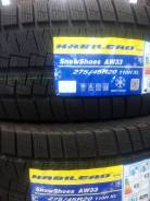 Habilead SnowShoes AW33. Зимние, без шипов, 2018 год, без износа, 1 шт