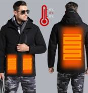 Куртки. 46, 50, 54, 58, 62, 66, 70