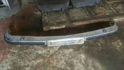 ГАЗ 3102 задний бампер