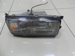 Фара Nissan Bluebird