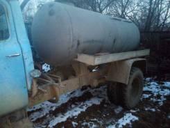 ГАЗ 53. Продам газ 53, 4 200куб. см.