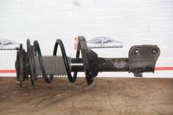 Амортизатор. Subaru Legacy, BL5, BP5 Subaru Legacy B4, BL5 Двигатель EJ203