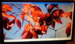 "Envision. 24"", технология ЖК (LCD)"