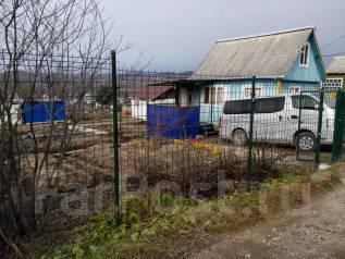 Продам любимую дачу в Кипарисово, общество Холодок. От частного лица (собственник). Фото участка