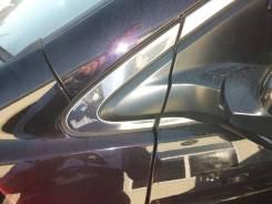 Накладка на крыло. Honda CR-V, RM1, RM4