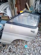 Продам дверь Toyota lite ace CR 30
