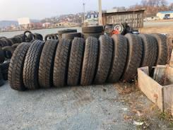 "Колёса 325/95/24 Michelin. x24"""