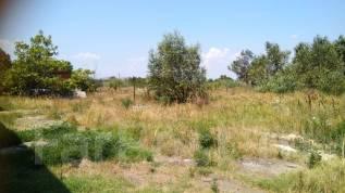 Адыгейск.42 сотки земли промназначения. 42кв.м., собственность, вода, от агентства недвижимости (посредник)