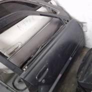 Дверь боковая. Правая Передняя Toyota Carina ST170 в Улан-Удэ