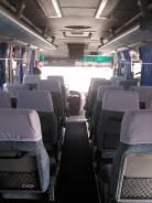 Shenlong. Продам автобус Шенлонг6798, 31 место
