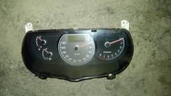 Датчики панель приборная проводка хендай елантра HD. Hyundai Elantra, HD Hyundai HD