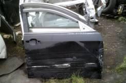 Продам переднюю правую дверь Toyota Camry ACV40
