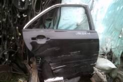 Продам заднюю правую дверь Toyota Camry ACV40