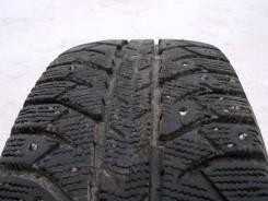 Bridgestone. Зимние, под шипы, 20%, 2 шт