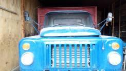 ГАЗ 53. Продается Газ 53, 3 000куб. см., 5 000кг., 4x2