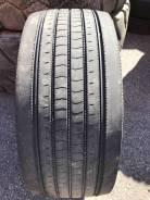 Bridgestone R249. Всесезонные, 2015 год, 40%, 1 шт