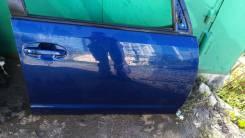 Дверь правая передняя Toyota Prius nhw20