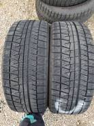 Bridgestone Blizzak Revo GZ. Зимние, без шипов, 2013 год, 20%, 2 шт