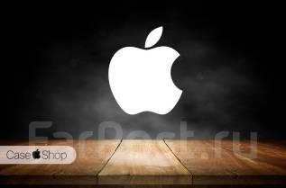 Apple iPhone 6,6s,7,7+,8,8+, X, Xr, Xs, Xs Max! Кредит! Магазин CaseShop!