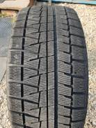 Bridgestone Blizzak Revo GZ. Зимние, без шипов, 2013 год, 20%, 1 шт