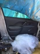 Дверь передняя левая Suzuki Chevrolet Cruize HR51S