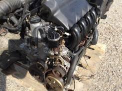 Двигатель L13A Xonda (контрактный)