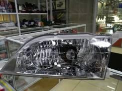 Фара Toyota Vista 94-98 SV4#, левая