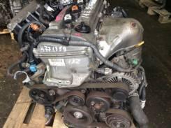 Двигатель 1AZ-FSE Toyota (контрактный)