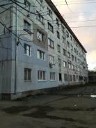 Комната, улица Комсомольская 28. сидоренко, агентство, 25кв.м. Дом снаружи