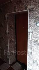1-комнатная, проспект Копылова 51. частное лицо
