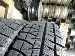Bridgestone Blizzak Revo GZ. Зимние, без шипов, 2015 год, 5%, 2 шт