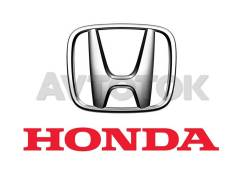 Стоп-сигнал. Honda