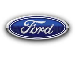 Подсветка. Ford: Mustang, Escort, Scorpio, Focus, Galaxy, Taurus, Tourneo Connect, Maverick, Fiesta FORD385SERIES429, FORDBIGBLOCKFE427, FORDBOSS302...