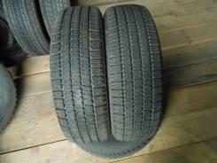 Michelin Maxi Ice. Зимние, 10%, 2 шт