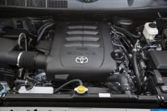 Двигатель в сборе. Toyota: Windom, Avensis, Corolla, Probox, MR-S, Yaris Verso, Raum, Vista, Echo Verso, Caldina, Vista Ardeo, Voltz, Succeed, Corolla...