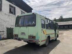 ПАЗ 320530-02. Продаётся ПАЗ 32053, 21 место