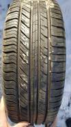 Michelin Energy XM1, 205/70 R15