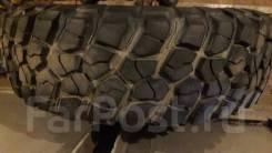 """Отличный комплект грязевых колес (резина+литье) BF Goodrich KM2. x15"""" 6x139.70"""
