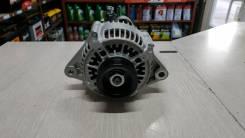 Генератор 12V 27060-16122, двигатель 5A. Toyota: Sprinter, Carina, Corolla Levin, Sprinter Trueno, Corolla Двигатели: 4AFE, 5AFE, 5AF, 4AF
