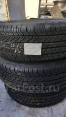 Michelin. Летние, 5%, 3 шт