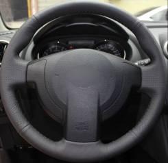 Оплетки. Nissan Dualis Nissan Qashqai