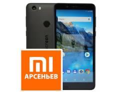 Highscreen. Новый, 16 Гб, Черный, 3G, 4G LTE, Dual-SIM