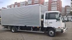 Nissan Diesel. Продам , 9 200куб. см., 6 000кг., 4x2
