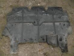 Защита двигателя. Lexus LS460L, USF40, USF41 Lexus LS460, USF40, USF41 Двигатели: 1URFE, 1URFSE