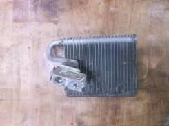 Радиатор кондиционера. Peugeot 308, 4B, 4E Двигатели: 9HZ, DV6CTED4, DW10BTED4, DW10DTED4, EP3C, EP6, EP6C, EP6CDT, EP6DT