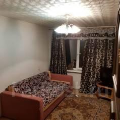 Комната, улица Карла Маркса 105а. Железнодорожный, частное лицо, 17кв.м. Комната