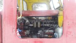АТЗ ТТ-4. Продаётся трактор ТТ-4