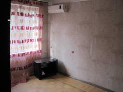 1-комнатная, улица Гидростроителей 37. ГМР, частное лицо, 29кв.м.