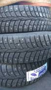 Laufenn I FIT Ice, 245/70 R16